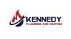 Kennedy Plumbing & Heating
