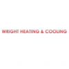 Wright Heating & Cooling