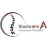 Studio erreA