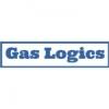 Gas Logics