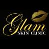 Glam Skin Clinic