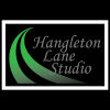 Hangleton Lane Studio