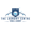 The Laundry Centre