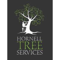 Hornell Tree Services Ltd