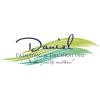 Daniel Painting & Decorating
