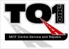 TQ1 MOT Centre Service & Repairs