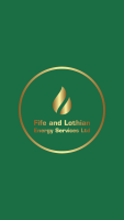 Fife and Lothian Energy Services ltd