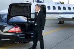Airport Transfers Westbury