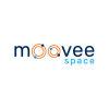 Moovee Space Home Cinema Shop