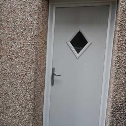 Composite Door17