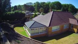 Wanstall_Ltd_Building_Aerial_View