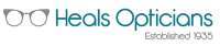 Heals Opticians - Cockermouth