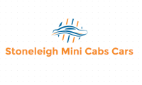 Stoneleigh Mini Cabs Cars