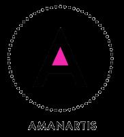 Amanartis Studio