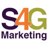 Sparks4Growth Marketing Agency
