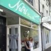 Nu U Hair & Beauty Lounge