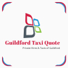 Guildford Courier Service