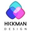 Hickman Design Ltd