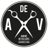 Andre De Villiers Hairdressing