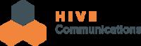 Hive Communications