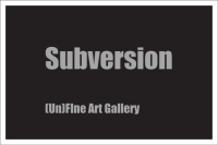 Subversion Gallery