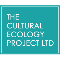 The Cultural Ecology Project