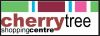 Cherry Tree Trustees 1&2 Limited