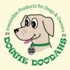Doggie Doodahs