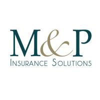 MP Insurance
