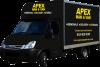 Apex Man & Van Company