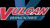 Vulcan Windows