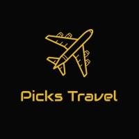 Picks Travel