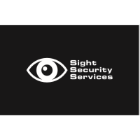 Sight Security Services Ltd