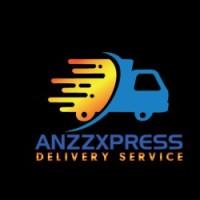anzzxpress
