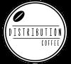 Distribution Coffee