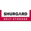 Shurgard Self Storage   Gypsy Corner  0203 0182 395