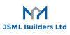 JSML Kitchens, Bathroom & Bedrooms