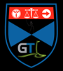GT Golf Learning & Performance Studio & High Flyers Children's Nursery