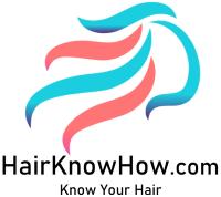 Hairknowhow.ltd