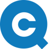 Quadcapture Ltd