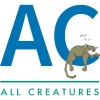 All Creatures Veterinary Centre - Warrington