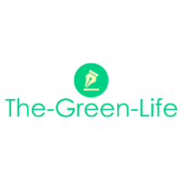 The-Green-Life