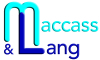 Maccass & Lang Accounting Ltd