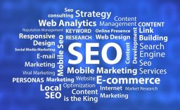Internet Marketing Service Kent