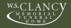 W.S. Clancy Memorial Funeral Home