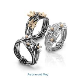 Handmade Jewellery Designer