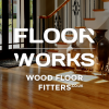Wood Floor Fitters