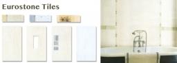 Eutostone Tiles Bathroom