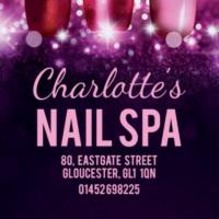 Charlotte's Nail Spa