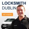 Locksmith in Dublin